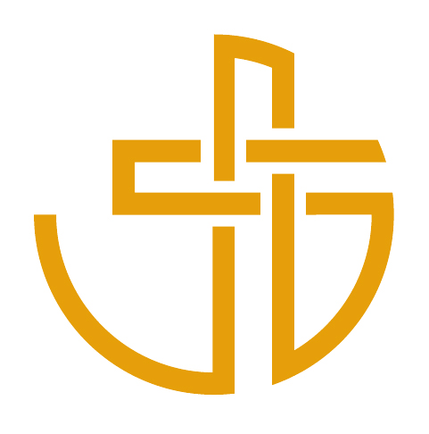 logo World Communion of Reformed Churches (WCRC)